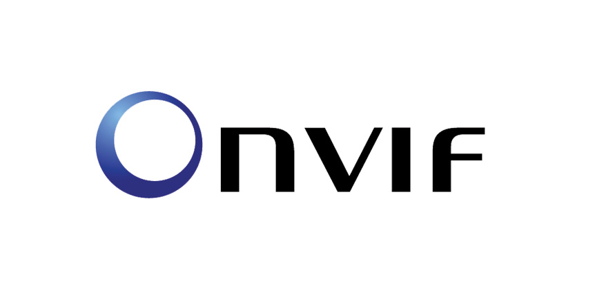 NVR Uniview با قابلیت One of Onvif Full Members